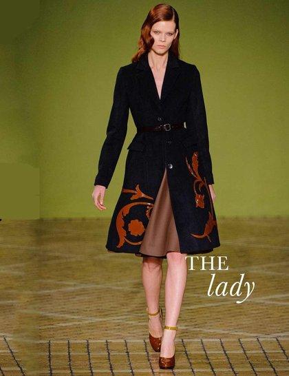 the-lady_GA (3)
