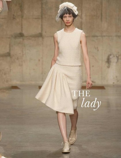 the-lady_GA (4)