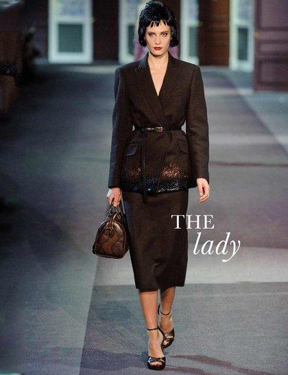 the-lady_GA (5)