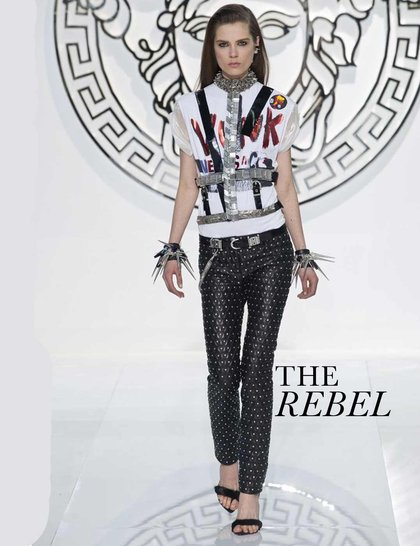 the-rebel_GA