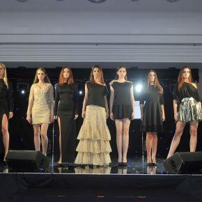 Betti Design – Luksusową Marką Roku2013
