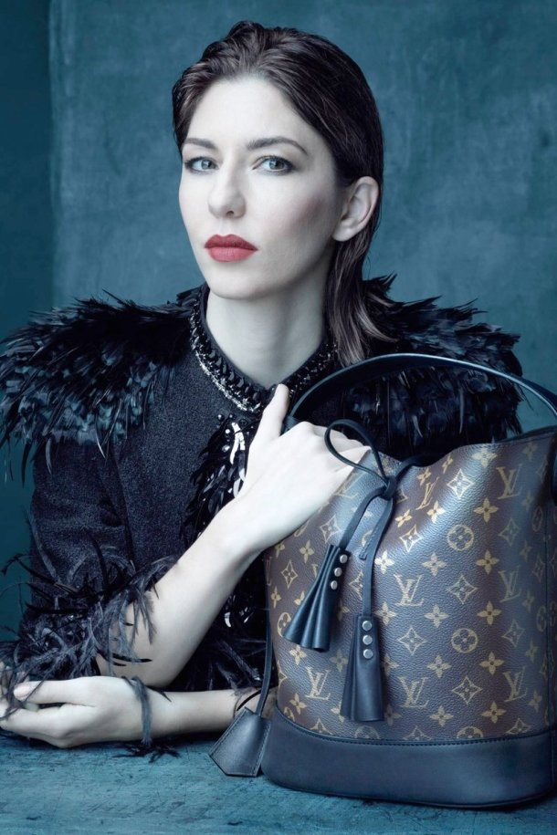 800x1200xlouis-vuitton-spring-ads3.jpg.pagespeed.ic.wuR0SRjOT6