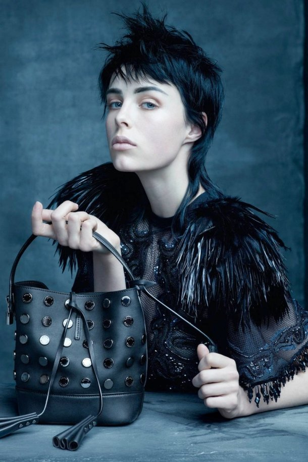 800x1200xlouis-vuitton-spring-ads5.jpg.pagespeed.ic.91MsUA1upe