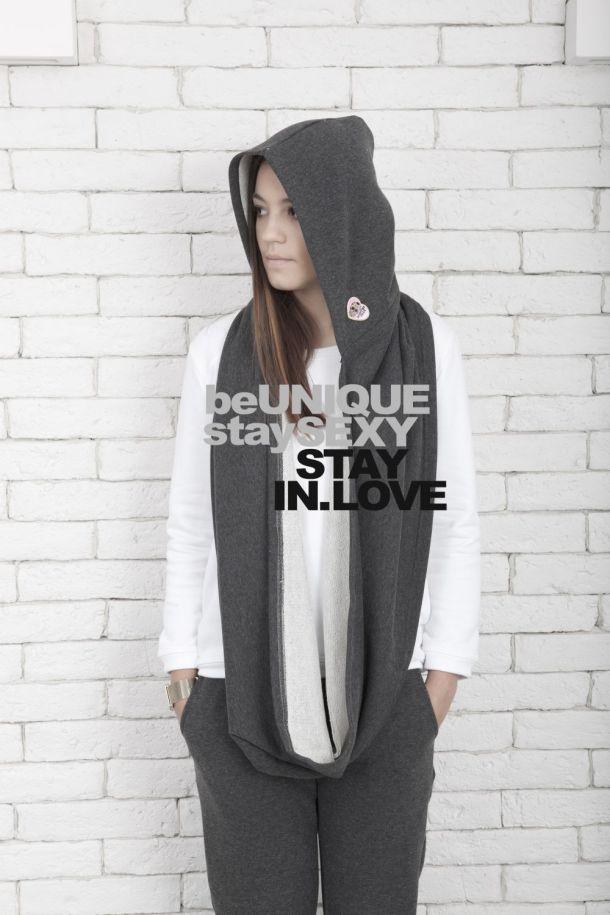 STAYINLOVE_2 (m)