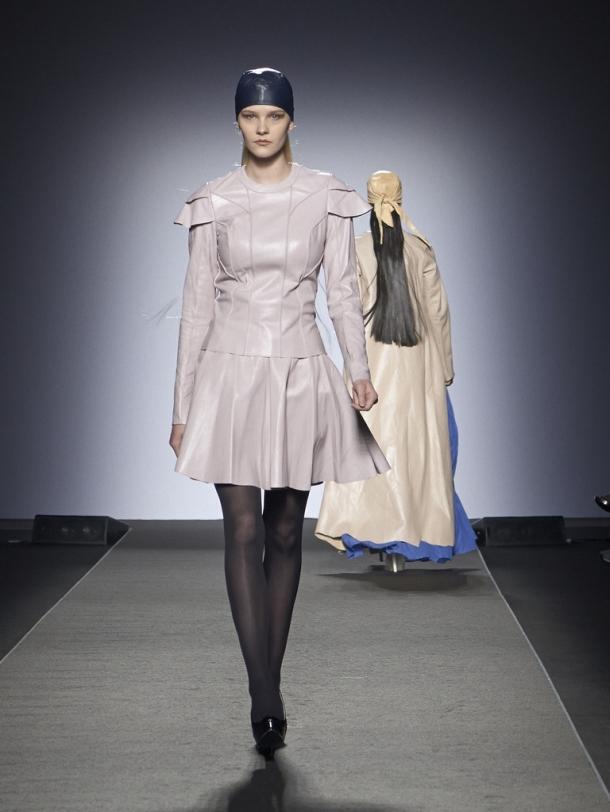 Natasha_Pavluchenko_Lviv_Fashion_Week_fot.2013cEMILBILINSKI_02