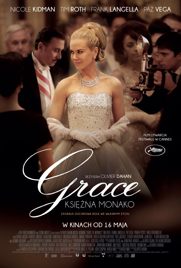 Grace_poster