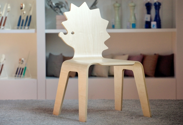 Chair_Creatures_RIGA_CHAIR_aranz_01