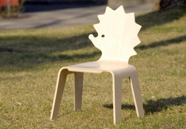 Chair_Creatures_RIGA_CHAIR_aranz_02