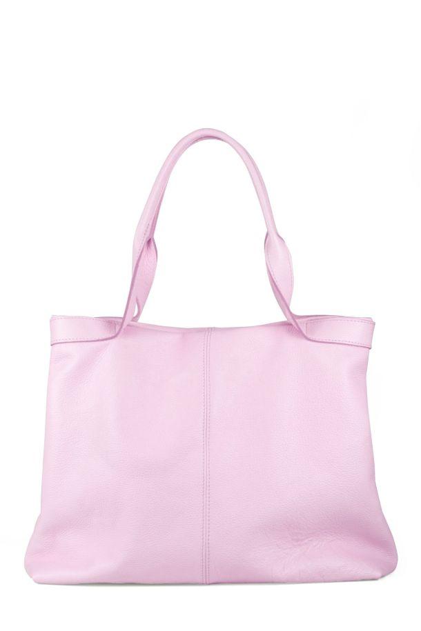 LOFT37 Shopper (pink) (m)
