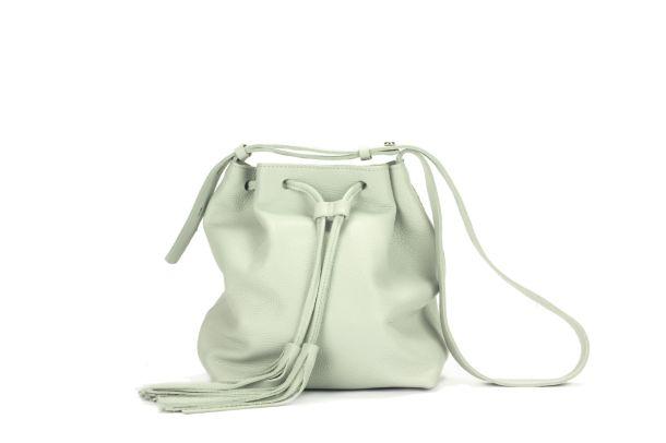 LOFT37 Small Bag (grey) (m)