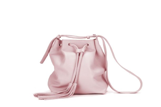 LOFT37 Small Bag (pink) (m)