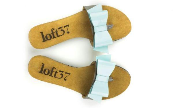 LOFT37 - SWEET MISS 1