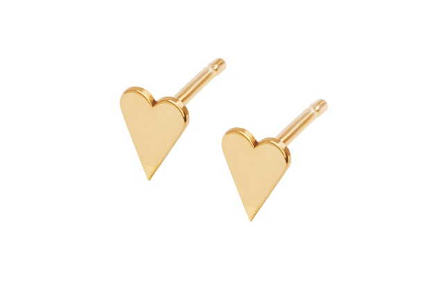 Love Earrings:109.00zl