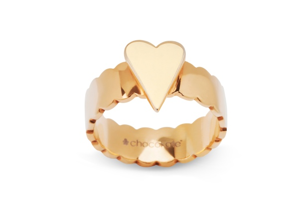 Love Ring:239.00
