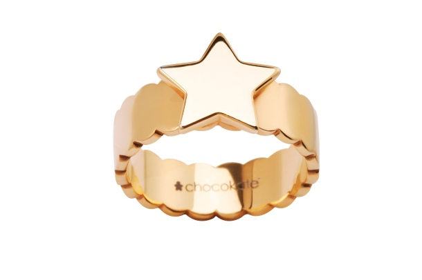 LuckRing239.00