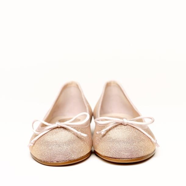 baleriny-shine2