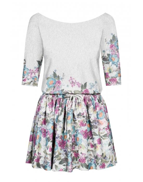 dresowa-sukienka-flowers