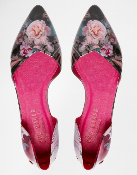 image3xxlTed baker 55 funtow