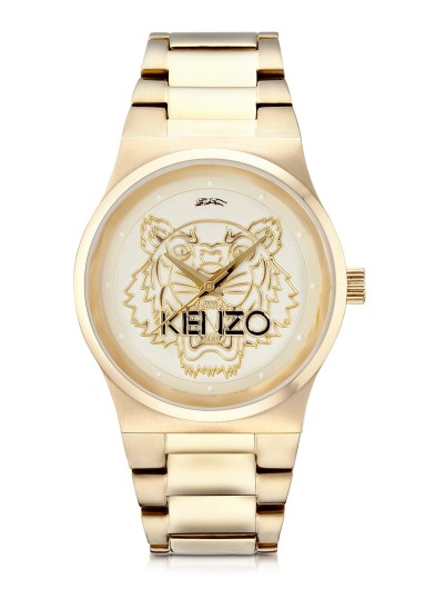 kenzo-gold-gold-tiger-watch-product-0-127370303-normal