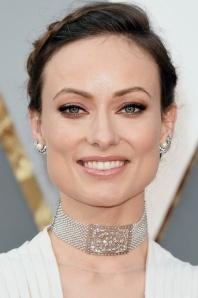 Olivia-Wilde-Neil-Lane-Oscars-2016