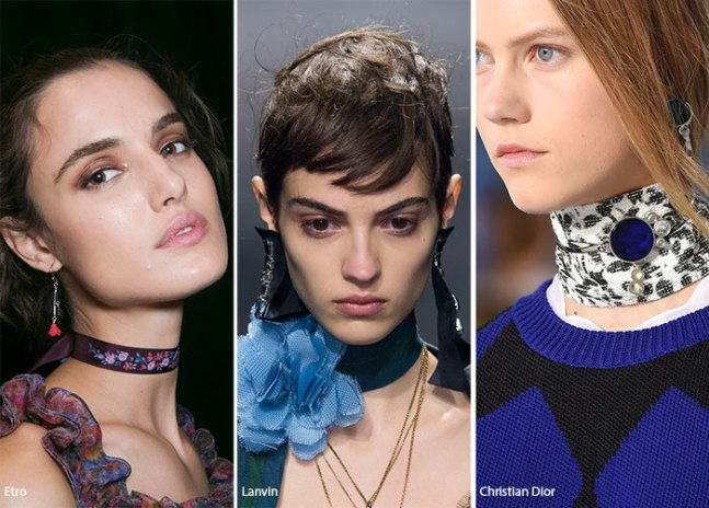 spring_summer_2016_accessory_jewelry_trends_chokers1