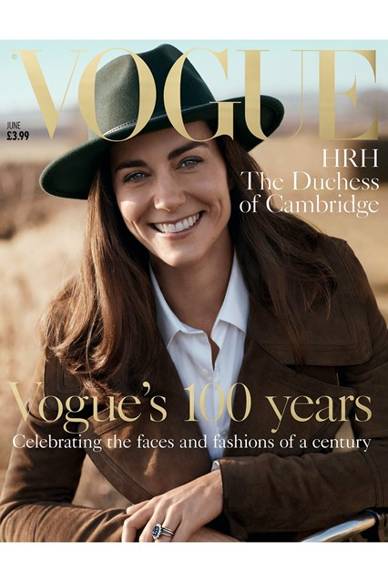 Vogue-Jun16-Centenary-Cover-1280