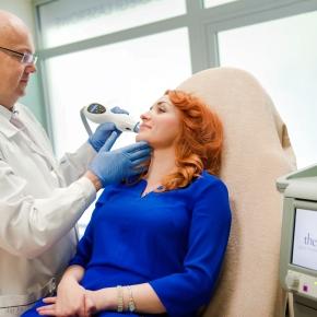 Medycyna estetyczna – o co pytająPolki?