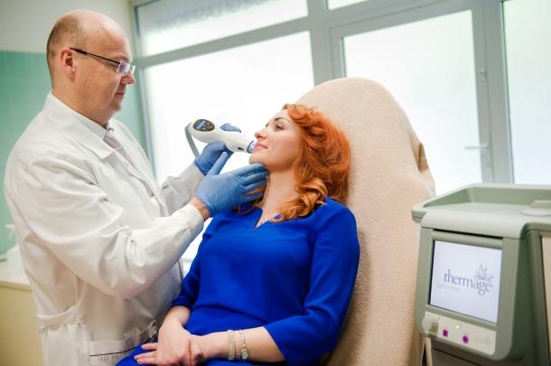 Klinika Med-Derm dr Prończuk (1)
