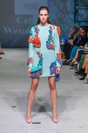 Celina Wesolowska_2 fotFilipOkopny-FashionImages