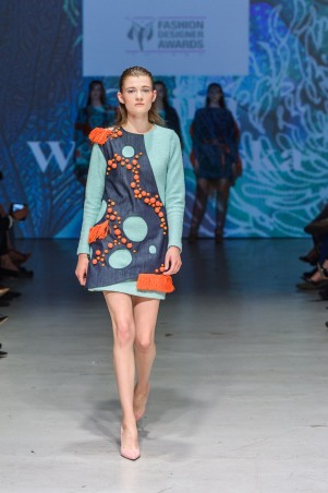 Celina Wesolowska_7 fotFilipOkopny-FashionImages