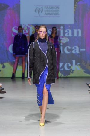 Sebastian Gasienica-Luszczek _7 fotFilipOkopny-FashionImages